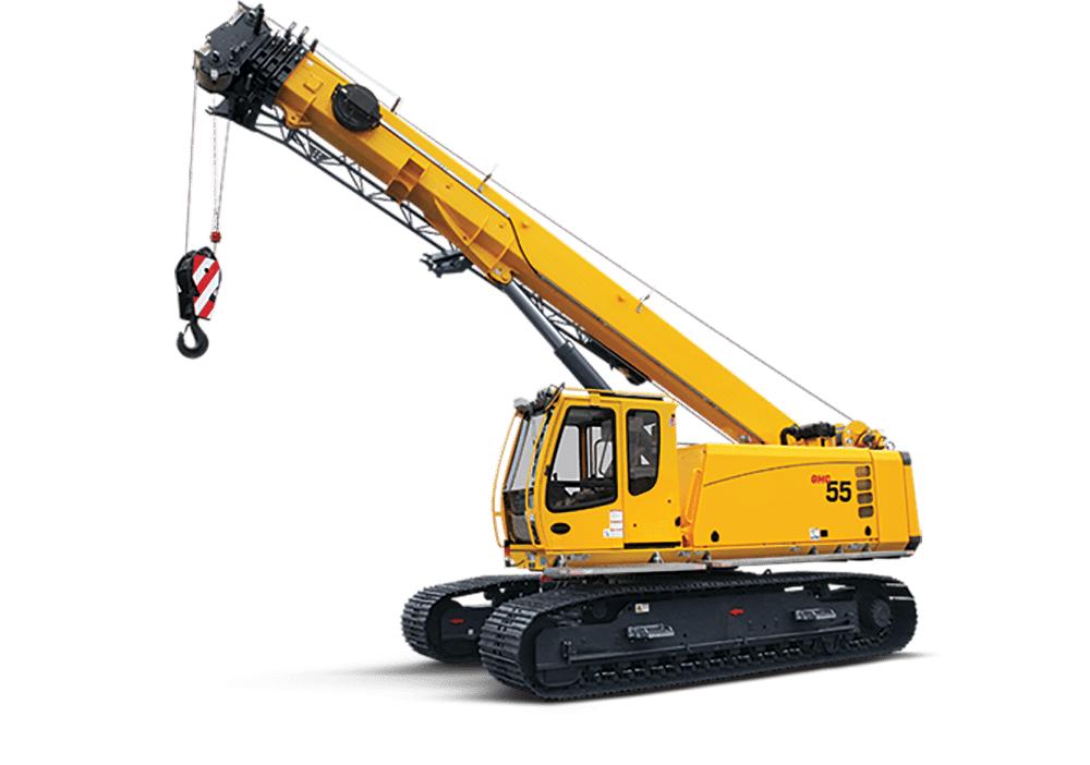 Mobile Crane Pictures : Faqs about crane mh dawood